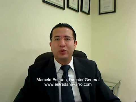 Cómo obtener una Visa de Turista en México - YouTube