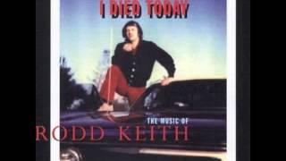 Rodd Keith - Do The Turkey