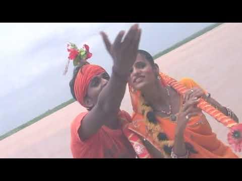 HD New 2015 Bhojpuri  Bolbam Song   Chham Chham Nachat Hoi Kawariya    Raju Mishra