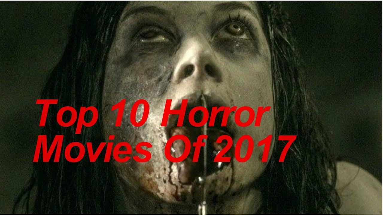 Самые страшные фильмы ужасов  Кинотом Киноблог с характером