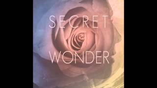 Secret Wonder - How the Story Ends