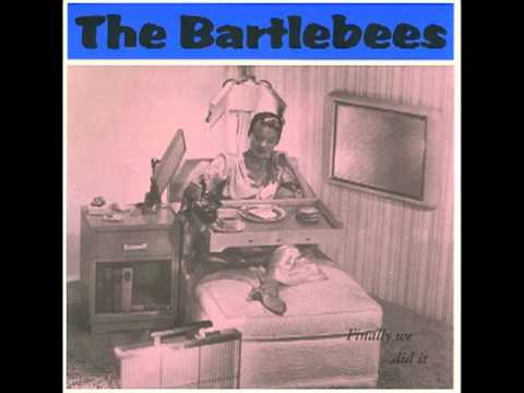 The Bartlebees - Eskimos Have 40 Words for Snow (1993)