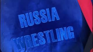 Сборная России по вольной борьбе вылетает на чемпионат Европы в Варшаву