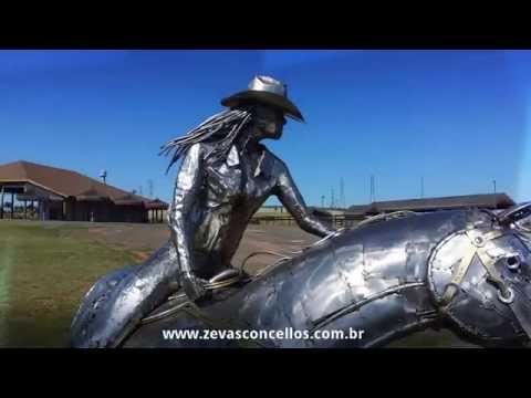 https://www.zevasconcellos.com.br/ze-vasconcellos-stainless-steel-ze-vasconcellos-metal-sculptures