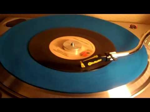 Dance Across The Floor by Jimmy Bo Horne (original).mp4