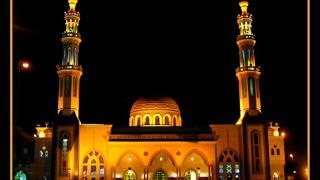 سورة الكهف للقارئ الحاج وليد ابراهيم الدليمي