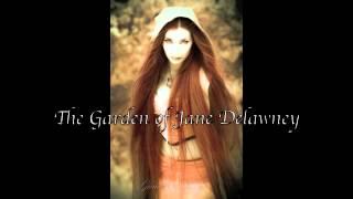 Goya - The Garden of Jane Delawney - (Dark Sanctuary version)
