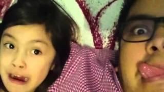 CHISTES| mama en la escuela me dicen Chapulin Colorado