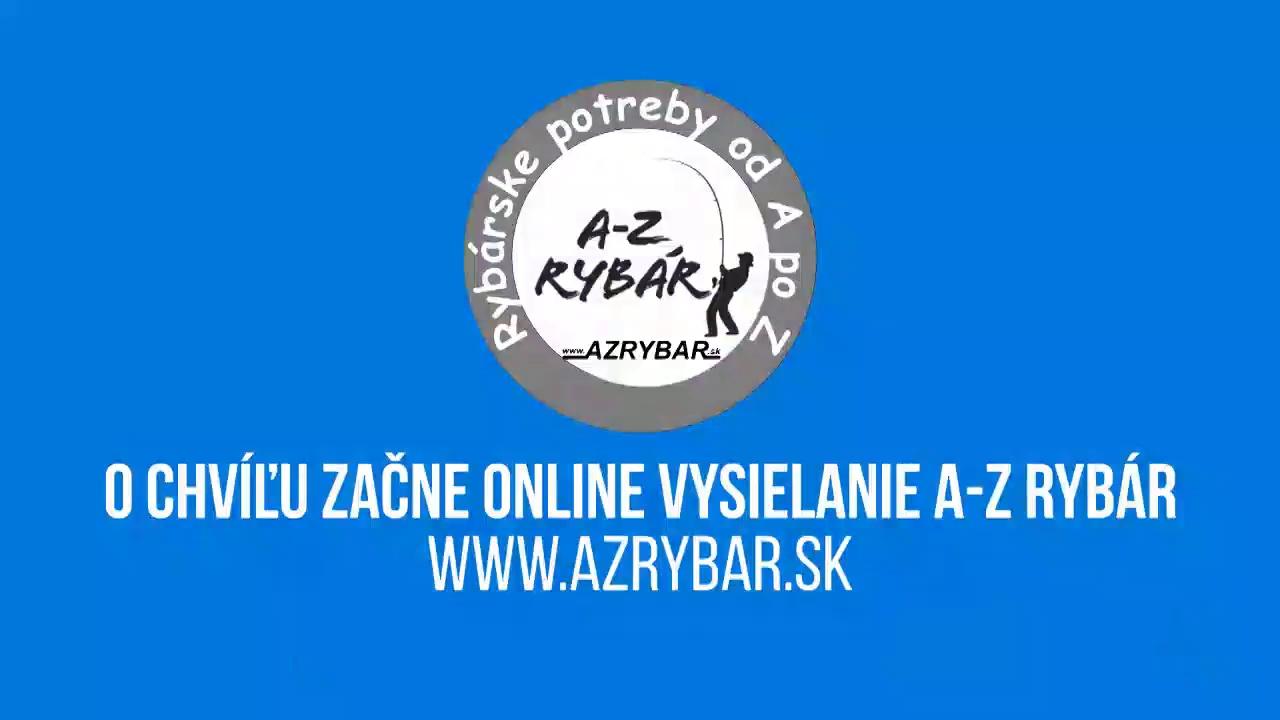 Rybárske oblečenie Geoff Anderson ihneď k odberu - AZRYBÁR Košice  www.AZRYBAR.sk. A-Z Rybár s.r.o. 219ccd62f2d