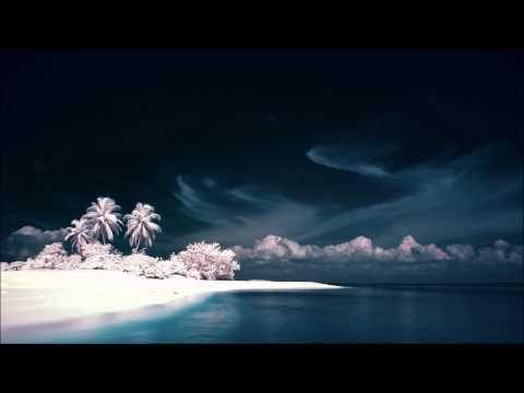 Feel Good Classic 009: Sagen \u0026 Jonas - Cold Waters (Mystery Islands Remix)