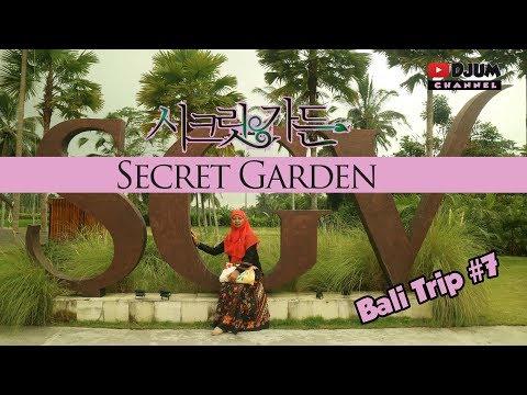secret-garden---wisata-indah-bernuansa-edukasi---bali-trip#7