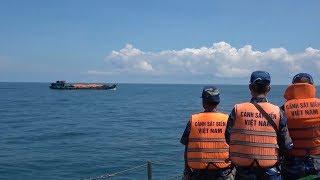 Tin Tức 24h Mới Nhất :  Bắt giữ hơn 50 tấn phân ure trái phép trên vùng biển Kiên Giang