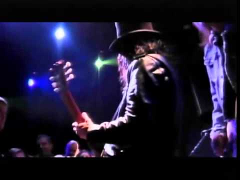 "APPETITE FOR DESTRUCTION (Guns N Roses Tribute) ""Night Train"" (Multi Camera)"