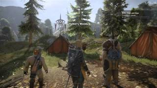 Dragon Age: Inquisition: Giant Bomb Quick Look