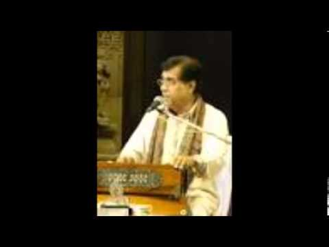 JAGJIT SINGH,1978,YEH ALAG BAAT HAI SAKHI,POET ADAM AND JIGAR,NIZAM CLUB HYDERABAD