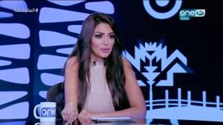 المتوحشة - تعليق تامر امين على ظهور جمال وعلاء مبارك في الشارع المصري