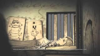 Alice Madness Returns: Eine traurige nicht gerade Weise ansicht [FULL-HD / GERMAN ]