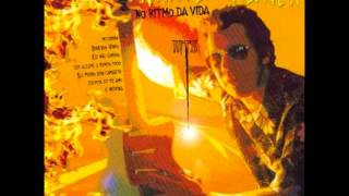 Wander Wildner - No Ritmo da Vida (full album)