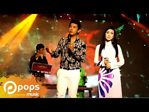 Liveshow Một Thoáng Tình Quê 1 Phần 4- Hồ Quang Lộc  [Official]