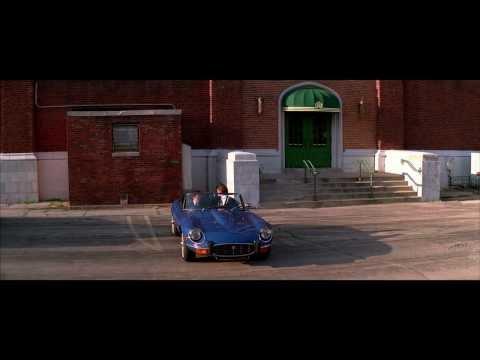 Jeff Garlin, Billy Dec, Bo Burnham...In Chicago Movie