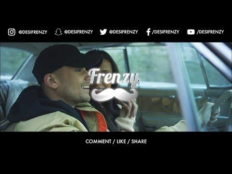 LUV MY SARDAARNI  |  DJ FRENZY  |  RANJIT BAWA  |  MICKEY SINGH  |  Latest Punjabi Love Song 2017