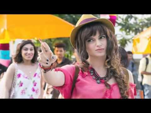 Sau Aasoon SONG WITH LYRICS   Katti Batti   Imran Khan, Kangana Ranaut   YouTube