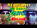 GTA Online - Headscarves and Bandana With Top Hat Glitch | Outfit Tutorial | PS4 Pro