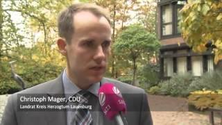"240-Einwohner-Dorf bekommt 1.500 ""Flüchtlinge""/Asylbewerber"