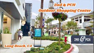 2021 Countdown | 2nd&PCH O…
