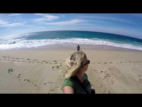 Traveling Baja - First Visit to Todos Santos #93