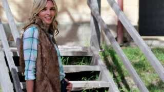 Millers Autumn 2014 - Behind the Scenes Thumbnail