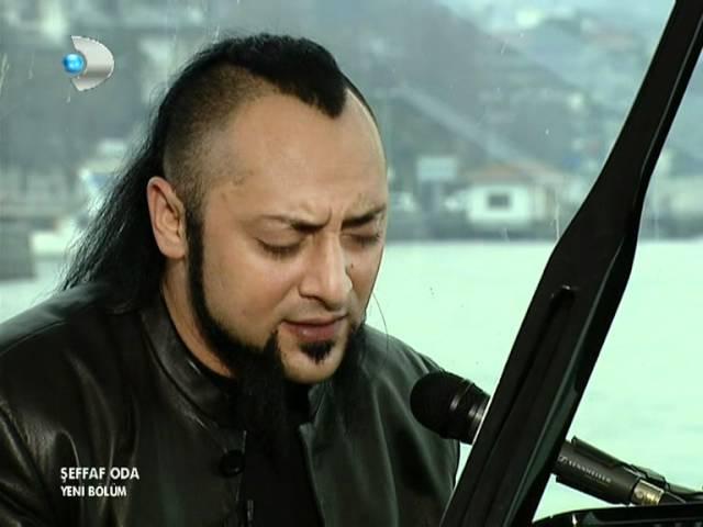 hayko-cepkin-gec-kaldm-seffaf-oda-19022012-ismail-cem-kamis