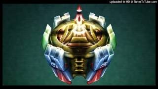 Metroid Fusion - B.O.X. Theme Remix ~ Encrypted Parasite