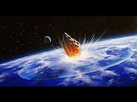 PLANET X NIBIRU 15TH MARCH 2017 LARGE ASTEROIDS HEADING CLOSE TO EARTH