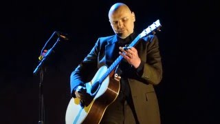 Smashing Pumpkins - Stand Inside Your Love – Live in San Francisco
