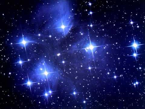 Filteria - Stars (Warped Remix)