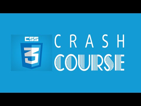Chapter 1 - Why Cascading Style Sheets
