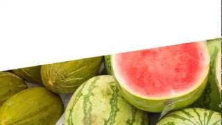 Fruits and Vegetables / health tips/ health / fruts / vege