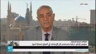 """هل صحيح أن عناصر تنظيم """"الدولة الإسلامية"""" يفرون من جبهات القتال؟"""