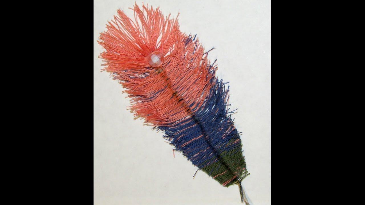 Перья страуса, фазана, петуха, марабу, натуральные перья, павлина, веера, боа, перьевая тесьма, лента перьевая и много другое.