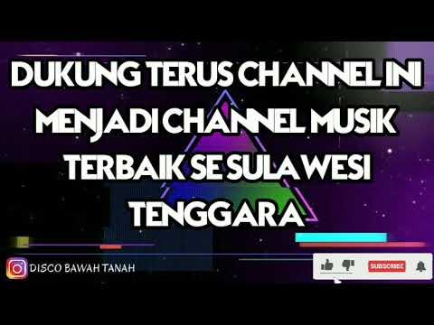 dj-single-disco-tanah-viral-2020---(-simple-fvnky-)-lagu-dj-terbaru-full-bass-2020-viral-tiktok-song