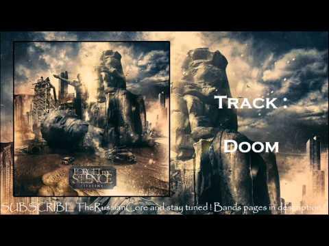 Forget My Silence -- Doom