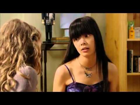 Emmas Chatroom  Jackie und Nicholas Kinderserie Emmas Chatroom Folge 17 Teil 1