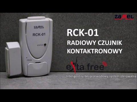 RCK-01