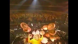 VHS発売日: 1999/08/25 曲目リスト 1. 昇るブタ 2. エゴノカタマリカタ...