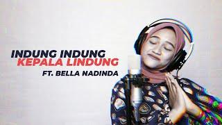 Indung Indung Versi Jathilan - Bella Nadinda