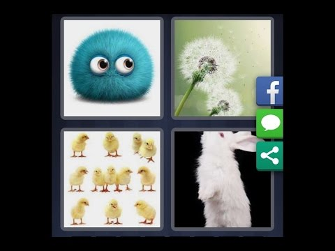 4 Images 1 Mot Niveau 546 Hd Iphone Android Ios Youtube
