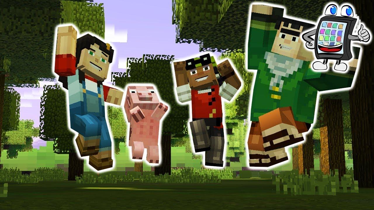 Minecraft Spielen Deutsch Minecraft Zum Spielen Jetzt Bild - Minecraft zum spielen jetzt