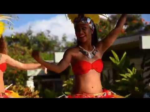 Hawaii Bikini Girls #1 from YouTube · Duration:  2 minutes 7 seconds