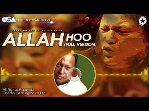 allah-hoo-(full-version)-|-nusrat-fateh-ali-khan-|-osa-worldwide